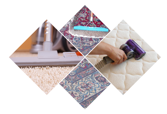 Huntington Carpet Cleaning